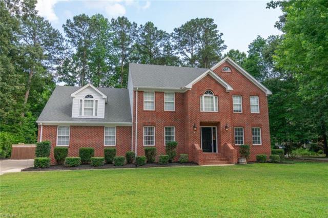 1524 Olde Mill Creek Dr, Suffolk, VA 23434 (#10262268) :: Abbitt Realty Co.