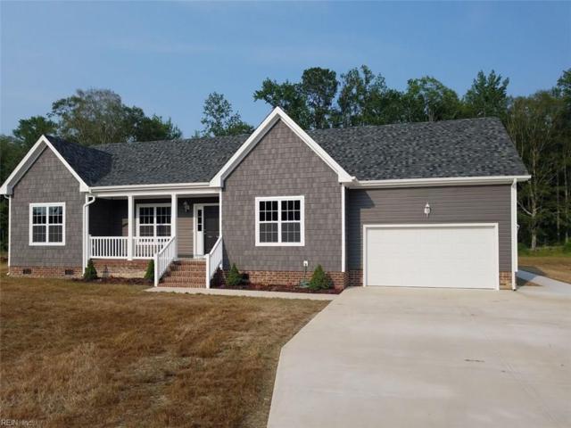 113 Pisgah Dr, Currituck County, NC 27958 (#10262403) :: AMW Real Estate