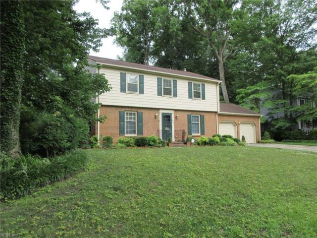 331 Dominion Dr, Newport News, VA 23602 (#10262549) :: Berkshire Hathaway HomeServices Towne Realty