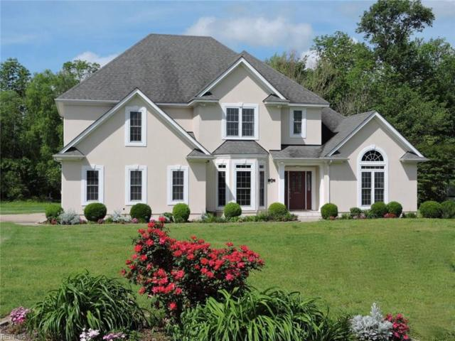 141 Nautical Ln, Currituck County, NC 27929 (#10262568) :: Momentum Real Estate