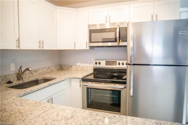1013 Barclay Sq, Virginia Beach, VA 23451 (#10262671) :: Momentum Real Estate
