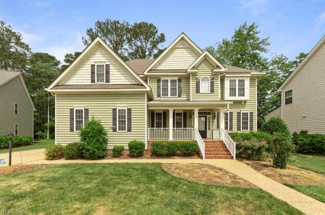 13493 Ashley Park Ct, Isle of Wight County, VA 23314 (#10262701) :: Atlantic Sotheby's International Realty