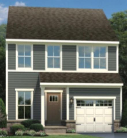 2228 Hanson Ave, Norfolk, VA 23504 (#10262705) :: Atlantic Sotheby's International Realty