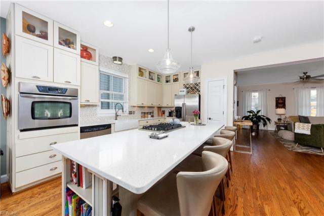 606 Queen St, Portsmouth, VA 23704 (#10262712) :: AMW Real Estate