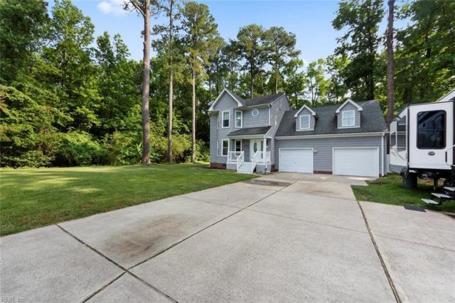3728 Ballahack Rd, Chesapeake, VA 23322 (#10262971) :: Abbitt Realty Co.