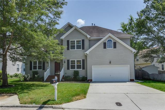 325 Sawyers Mill Xing, Chesapeake, VA 23323 (#10263091) :: Abbitt Realty Co.
