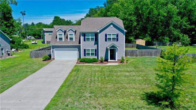 5336 Blackwater Loop, Virginia Beach, VA 23457 (#10263217) :: AMW Real Estate
