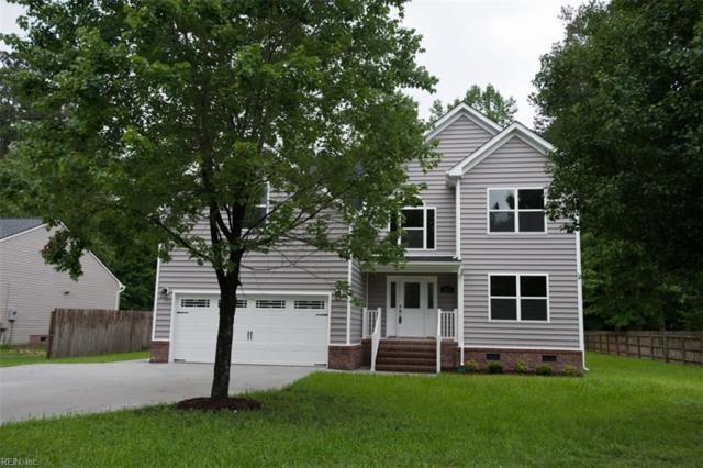 1092 Washington Dr, Chesapeake, VA 23322 (#10263274) :: Berkshire Hathaway HomeServices Towne Realty