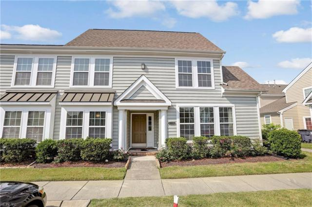 6729 Hampton Roads Pw D, Suffolk, VA 23435 (#10263296) :: Austin James Realty LLC