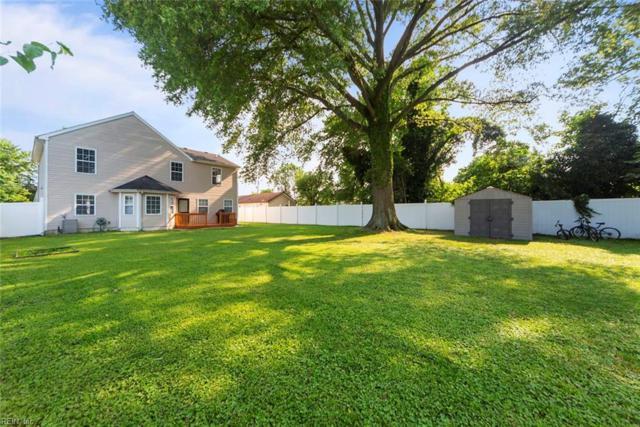 1050 Johnstons Rd, Norfolk, VA 23513 (#10263411) :: Abbitt Realty Co.