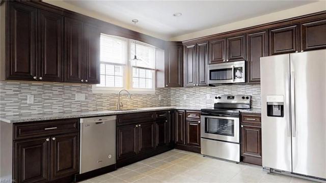 2217 Des Moines Ave, Portsmouth, VA 23704 (#10263423) :: AMW Real Estate