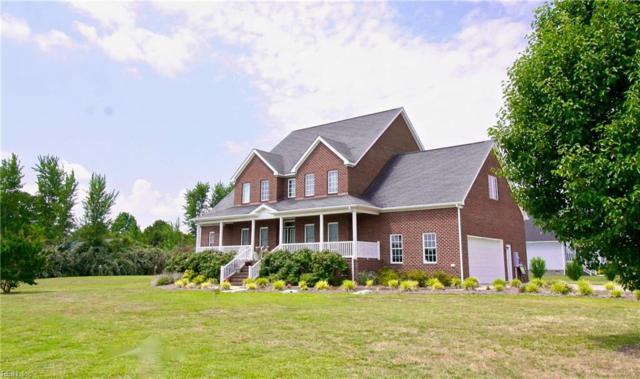 140 N Indiantown Rd, Currituck County, NC 27973 (MLS #10263446) :: AtCoastal Realty