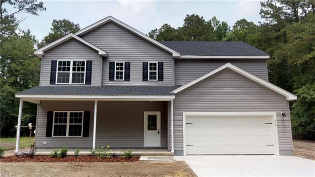 720 Calumet St, Chesapeake, VA 23322 (#10263526) :: Momentum Real Estate