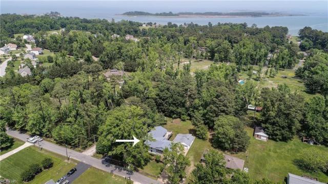 201 Dandy Loop Rd, York County, VA 23692 (#10263583) :: AMW Real Estate