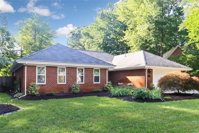 709 Elm Forest Ct, Chesapeake, VA 23322 (#10263625) :: Abbitt Realty Co.