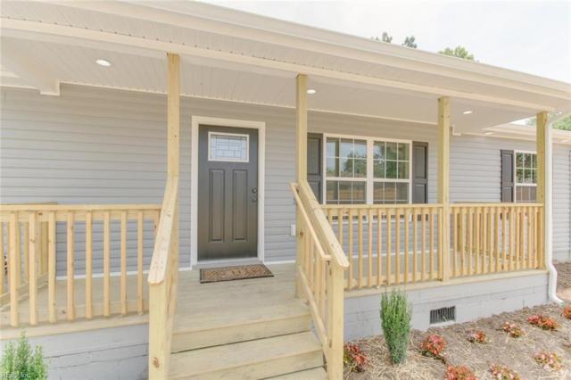 121 Willow Ln, Suffolk, VA 23434 (#10263640) :: Momentum Real Estate
