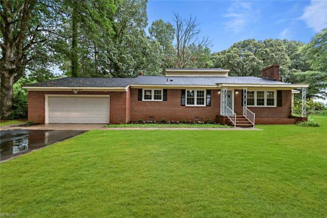 5100 Bennetts Pasture Rd, Suffolk, VA 23435 (#10263799) :: Abbitt Realty Co.