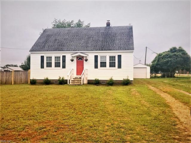 4799 Clay Bank Rd, Gloucester County, VA 23061 (#10263869) :: Atlantic Sotheby's International Realty