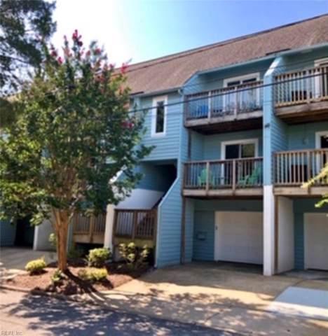 340 25 1/2 ST, Virginia Beach, VA 23451 (#10263908) :: The Kris Weaver Real Estate Team