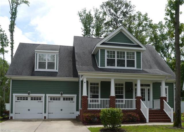 1921 Millville Rd, Chesapeake, VA 23323 (#10263944) :: RE/MAX Alliance