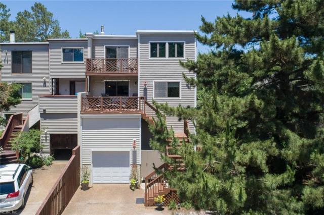 219 65th St, Virginia Beach, VA 23451 (#10264082) :: Upscale Avenues Realty Group