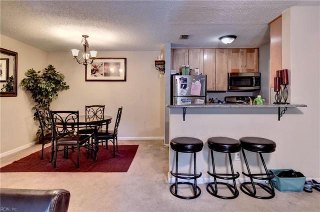 12653 Daybreak Cir, Newport News, VA 23602 (#10264214) :: Upscale Avenues Realty Group