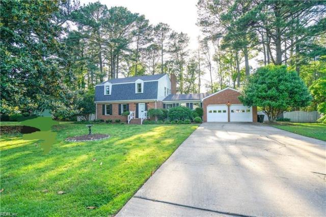1836 Windy Ridge Pt, Virginia Beach, VA 23454 (#10264216) :: Berkshire Hathaway HomeServices Towne Realty