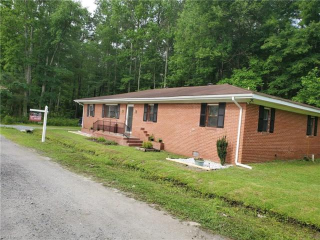 4837 Townpoint Rd, Suffolk, VA 23435 (#10264235) :: Momentum Real Estate