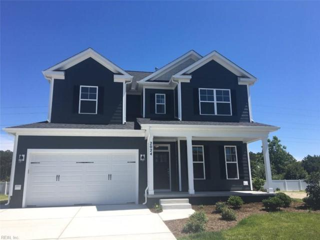 2036 Ferguson Loop, Chesapeake, VA 23322 (#10264384) :: Berkshire Hathaway HomeServices Towne Realty