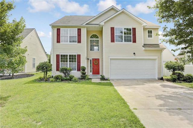 544 Harpersville Rd, Newport News, VA 23601 (#10264413) :: Abbitt Realty Co.