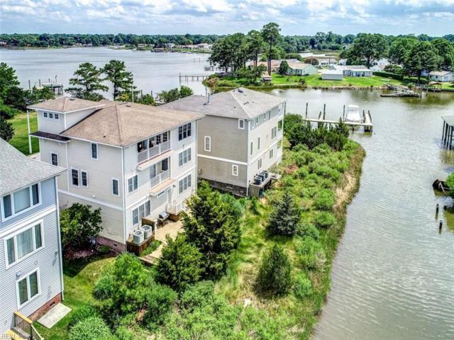 9513 7th Bay St, Norfolk, VA 23518 (#10264462) :: AMW Real Estate
