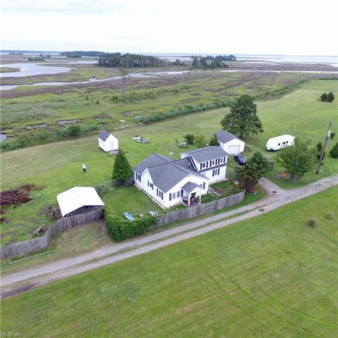 10359 Belvins Farm Rd, Gloucester County, VA 23072 (#10264537) :: Abbitt Realty Co.