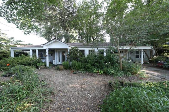 4809 Algonac Ave, Virginia Beach, VA 23455 (#10264663) :: The Kris Weaver Real Estate Team