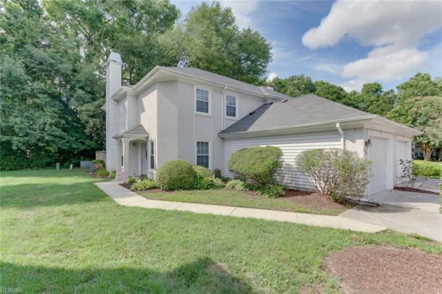 1018 Shoal Creek Trl, Chesapeake, VA 23320 (#10264759) :: Atlantic Sotheby's International Realty