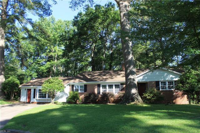 3212 Blue Ridge Ct, Virginia Beach, VA 23452 (#10264867) :: Vasquez Real Estate Group