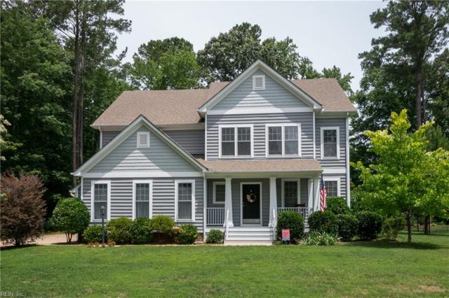 22241 Northgate Dr, Isle of Wight County, VA 23314 (#10264912) :: RE/MAX Alliance