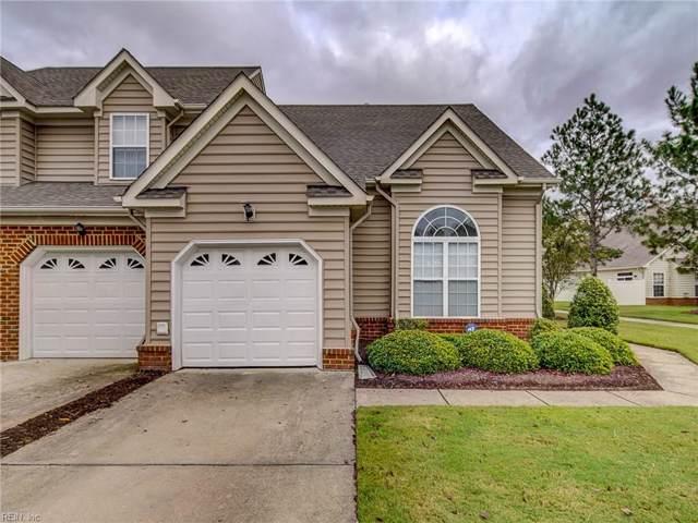2021 Livingston St, Suffolk, VA 23435 (#10264931) :: Rocket Real Estate