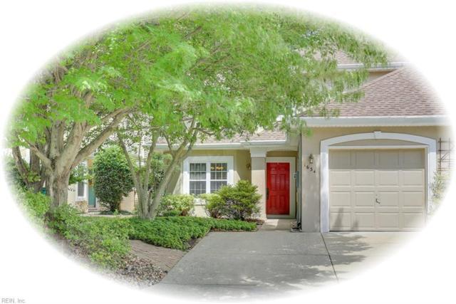 1634 Willow Cv, Newport News, VA 23602 (#10264973) :: AMW Real Estate