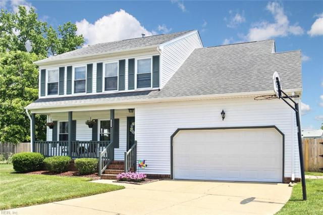 5213 Sinking Creek Ct, Virginia Beach, VA 23464 (#10265106) :: Abbitt Realty Co.