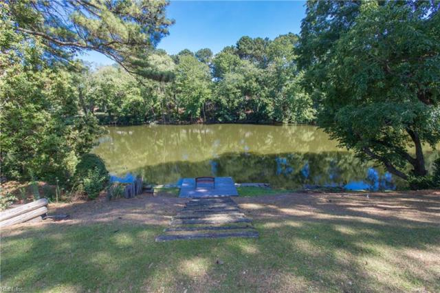 4397 N Witchduck Rd, Virginia Beach, VA 23455 (#10265230) :: RE/MAX Central Realty
