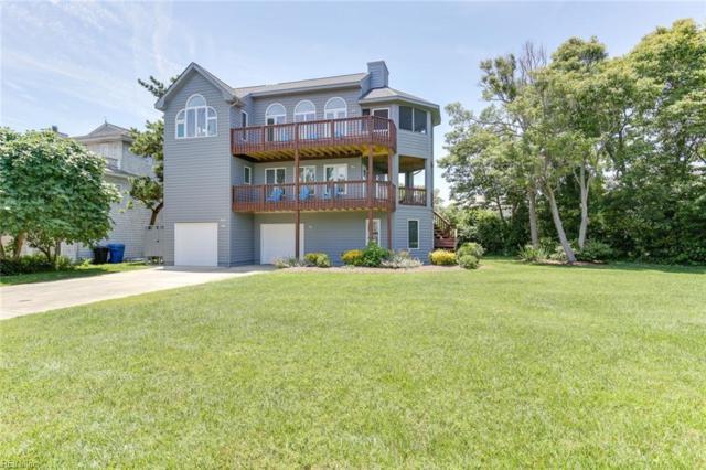 411 Vanderbilt Ave, Virginia Beach, VA 23451 (#10265256) :: Berkshire Hathaway HomeServices Towne Realty
