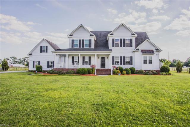 429 Head Of River Rd, Chesapeake, VA 23322 (#10265370) :: Atlantic Sotheby's International Realty