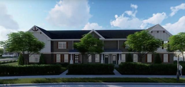 MM Enclave At Harbour Links, Suffolk, VA 23435 (#10265402) :: Abbitt Realty Co.