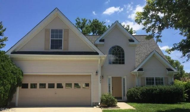 2593 Alleghany Loop, Virginia Beach, VA 23456 (#10265434) :: Rocket Real Estate