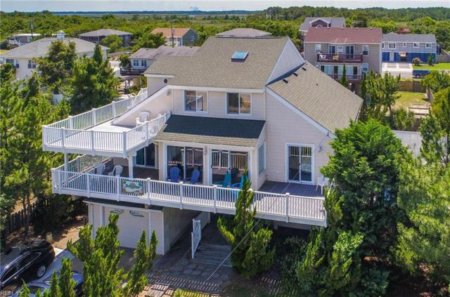 2629 Sandfiddler Rd, Virginia Beach, VA 23456 (#10265501) :: AMW Real Estate