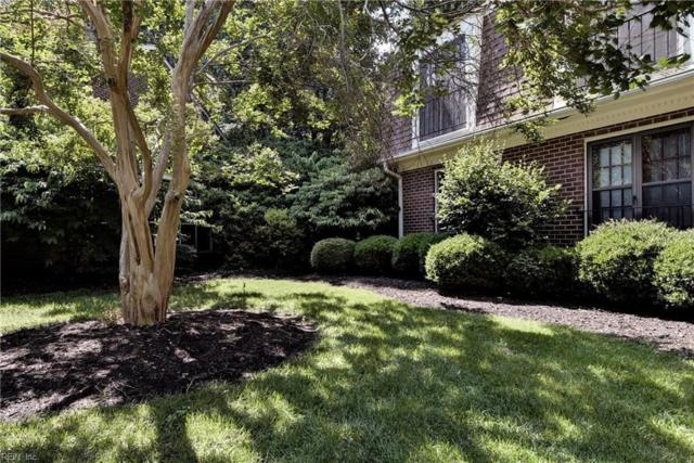 1184 Jamestown Rd #10, Williamsburg, VA 23185 (#10265559) :: Berkshire Hathaway HomeServices Towne Realty