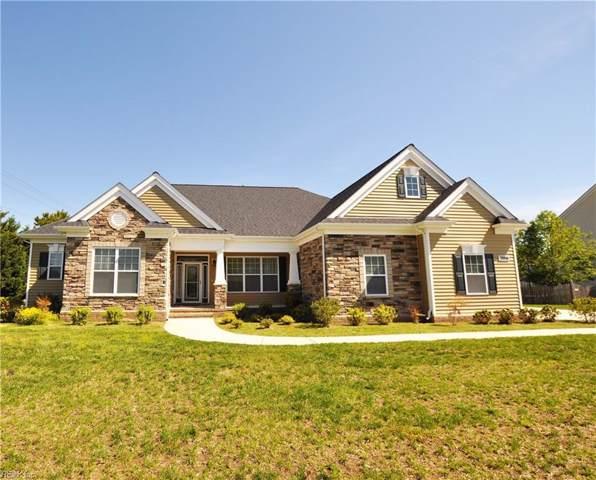 2008 Fieldstone Ln, Suffolk, VA 23434 (#10265570) :: Abbitt Realty Co.