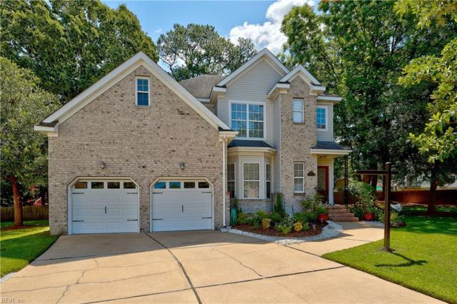 5800 Woodstock Pt, Virginia Beach, VA 23464 (#10265636) :: Vasquez Real Estate Group