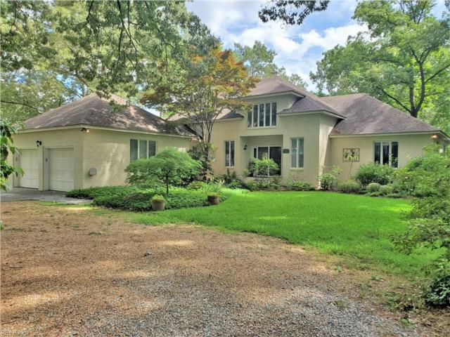 3045 Little Haven Rd, Virginia Beach, VA 23452 (MLS #10265647) :: Chantel Ray Real Estate