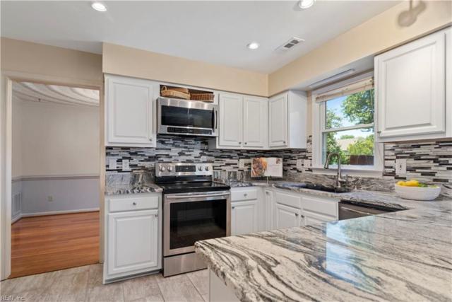 744 Clearfield Ave, Chesapeake, VA 23320 (#10265794) :: Abbitt Realty Co.
